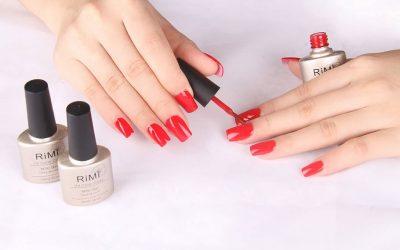 How to Thin Nail Polish?[3 Easy Ways]